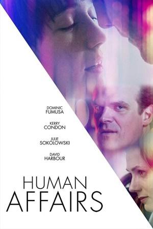 Human Affairs (2019)